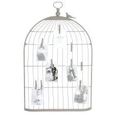 valet de chambre maison du monde valet de nuit maison du monde cage ration tableau inspiration is
