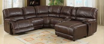 Corner Leather Sofa Fabric Leather Sofas Uk Centerfieldbar Com