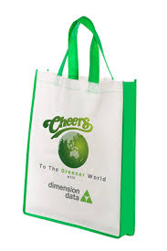 Eco Bag by 14 Best Eco Bag Images On Pinterest Cool Crafts Animals And Apples