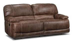 Black Microfiber Couch And Loveseat Furniture Fabric Recliner Sofa Sets Reclining Sofa And Loveseat