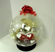 stuffed balloons delivered new berlin florist florist in new berlin wi 53146 53151 free