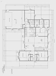3 Bedroom Plan 3 Bedroom Wheelchair Accessible House Plans Universal Design For