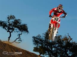 motocross racing wallpaper high resolution motocross honda dirt bike wallpaper hd 2