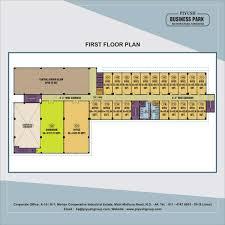 overview piyush business park nh 2 faridabad piyush group