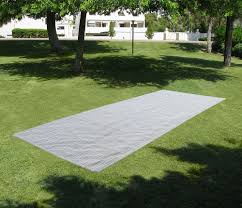 Outdoor Turf Rug by Specialty Rugs U0026 Carpets Street Carpet Breathable Mats