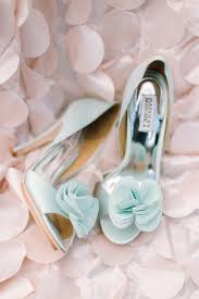 wedding shoes toronto top 20 wedding shoes you ll want tulle chantilly wedding