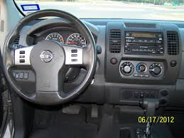 silver nissan inside 2006 nissan xterra information and photos zombiedrive