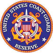 us coast guard officer recruitment u0026 selection overview u2013 boot