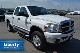 2007 dodge ram pickup 2500 for sale in rapid city south dakota