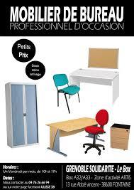 mobilier bureau belgique mobilier de bureau lyon beau mobilier bureau belgique siege de