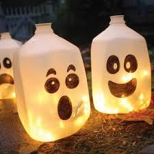 Childrens Halloween Craft Ideas - 14 easy diy halloween projects u0026 crafts ideas u2013 homemade do it