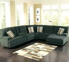 Used Sectional Sofa For Sale Used Sectional Couches For Sale Vrogue Design