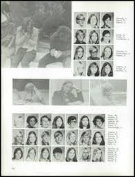 lake weir high school yearbook 1976 lake weir high school yearbook via classmates lake weir