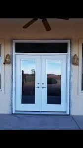 Nami Patio Doors by Custom Patio Doors Venyl Patio Door Modern Patio Doors