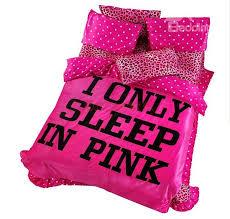 Girls Bedding Queen Size by 16 Best Girls Bedding Images On Pinterest Bedding Bedding