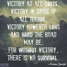 inspirational quote victory what winston churchill can teach homeschoolers winston churchill