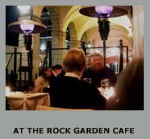 covent garden reviews the rock garden apple store