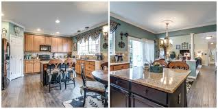 100 home design center ct amazing internet for apartment