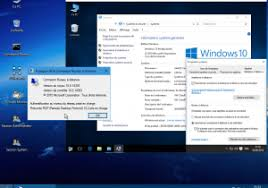 port bureau a distance bureau a distance windows 10 bureau distance port forwarding pare