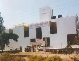 store bureau center maharashtra state bureau of text book store distribution centre