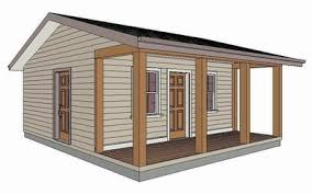 pool house plan free house plan reviews