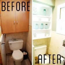 tiny bathroom storage ideas racetotop com
