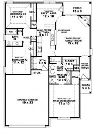 simple house blueprints simple house designs 6 bedrooms house floor plans