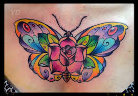 177 butterfly tattoos meanings photos designs for and