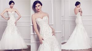 sexey wedding dresses backless wedding dresses wedding dress wedding dresses