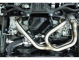 subaru sti 2016 engine perrin equal length big tube headers wrx 2002 2014 sti 2004