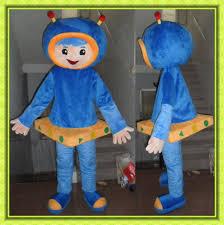 Team Umizoomi Halloween Costumes Team Umizoomi Halloween Costume Halloween Costumes
