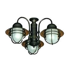 Ceiling Fan Lights B Q Bq Ceiling Fans With Lights B Q Ceiling Fans Org Bq Ceiling Fan