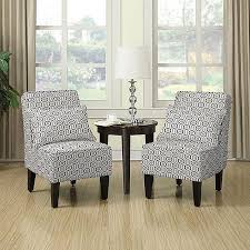 accent table and chairs set decorating 4ebab350 5690 4989 a9d4 b45375a3b497 1 magnificent