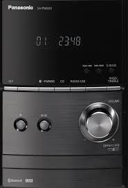 mini hifi om4560 with bluetooth lg australia panasonic sc pm600gn k 40w micro system with bluetooth