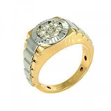 men s ring rolex men s ring
