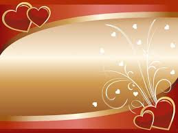 Plain Wedding Invitations Wedding Invitation Blank Paperinvite