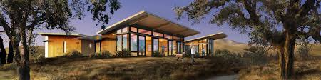 Modular Guest House California Best 25 Prefabricated Home Ideas On Pinterest Prefab Homes