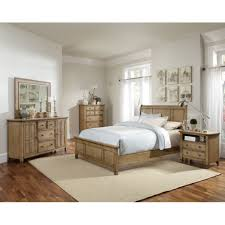 Home Inside by Wayfair Bedroom Furniture Sets Home Inside Wayfair Bedroom