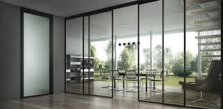 Exterior Office Doors Office Ideas Exciting Office Sliding Door Pics Sliding Office
