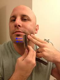 blog u2014 razors barbershop u0026 shave parlor