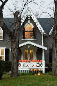 Halloween Outdoor Decorations Images Of Outdoor Halloween Decorations U2022 Halloween Decoration