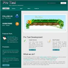 Templates For Website Free Download In Php | full php website download free website templates for free download