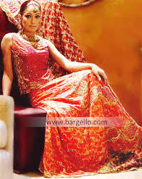 indian wedding dress shopping jersey wedding bridal shops indian bridal