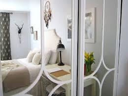 closet door ideas for bedrooms fascinating closet door ideas suggestions for modern home design