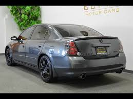 stanced nissan altima 59 best nissan altima images on pinterest nissan altima coupe