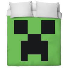 Sites Like Thinkgeek by Ain U0027t No Bedroom Like A Minecraft Bedroom Discovergeek Geek