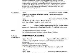 Resume Builder Download Free Free Essay Of Domestic Violence Free Resume Maintenance Worker