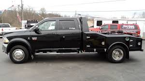 dodge truck beds for sale used utility truck for sale search trucks