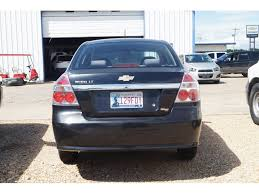 black chevrolet aveo for sale used cars on buysellsearch