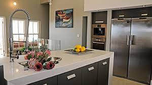 29 Best Kitchen Images On by 94 On Roger In Mossel Bay U2014 Best Price Guaranteed